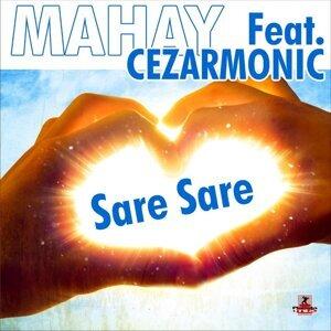 Mahay feat. Cezarmonic 歌手頭像