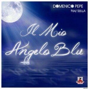 Domenico Pepe Feat Stella 歌手頭像