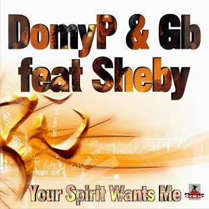 Domyp & Gb feat. Sheby 歌手頭像