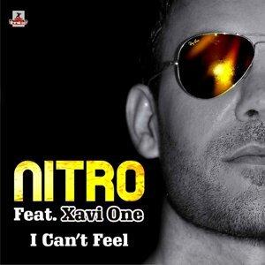 Nitro feat. Xavi One 歌手頭像