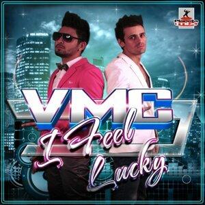 V.m.c. 歌手頭像