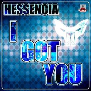 Hessencia 歌手頭像