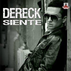 Dereck 歌手頭像