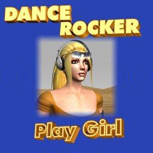 Dance Rocker 歌手頭像
