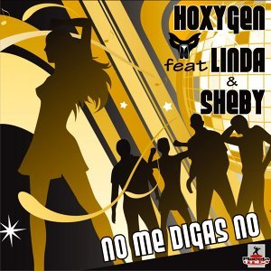 Hoxygen feat. Linda & Sheby 歌手頭像