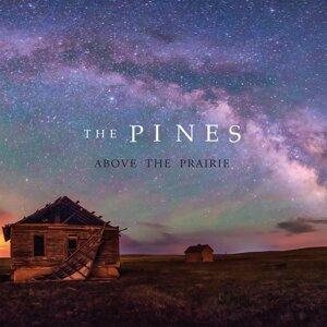 The Pines 歌手頭像
