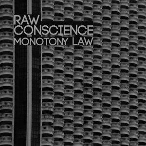 Raw Conscience 歌手頭像