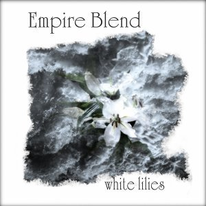 Empire Blend 歌手頭像