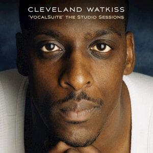 Cleveland Watkiss