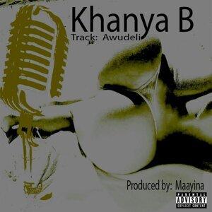 Khanya B 歌手頭像