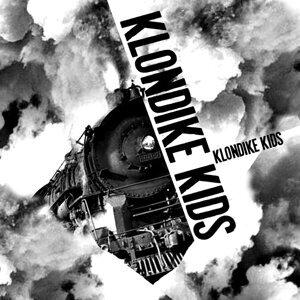 Klondike Kids 歌手頭像