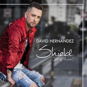 David Hernandez