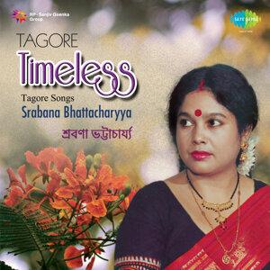 Srabana Bhattacharyya 歌手頭像