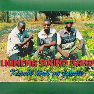 Liumena Sound Band 歌手頭像