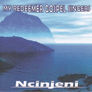 My Redeemer Gospel Singers 歌手頭像
