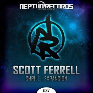 Scott Ferrell 歌手頭像