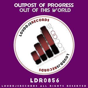 Outpost Of Progress 歌手頭像