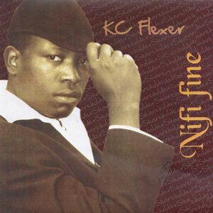 KC Flexer 歌手頭像