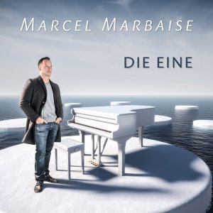 Marcel Marbaise 歌手頭像