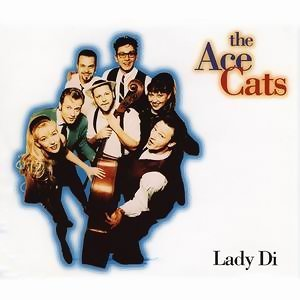 The Ace Cats 歌手頭像