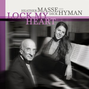 Heather Masse & Dick Hyman 歌手頭像