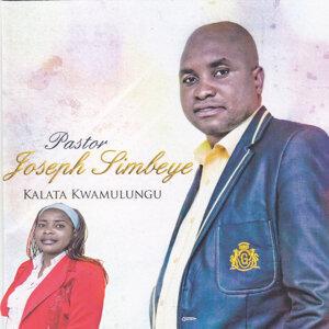 Pastor Joseph Simbeye 歌手頭像