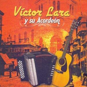 Víctor Lara 歌手頭像