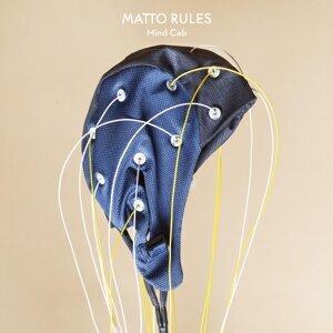 Matto Rules 歌手頭像