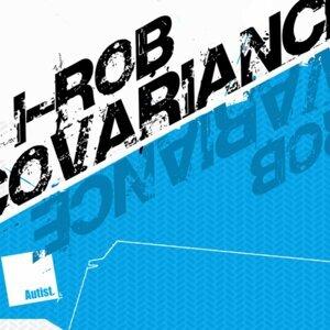 I, Rob, I & Rob 歌手頭像