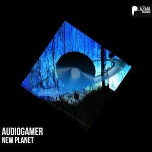 AudioGamer