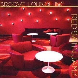 Groove Lounge Inc. 歌手頭像