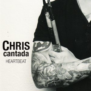 Chris Cantada 歌手頭像