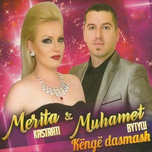 Merita Kastrati, Muhamet Bytyqi 歌手頭像