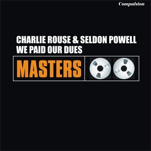Charlie Rouse,  Seldon Powell 歌手頭像