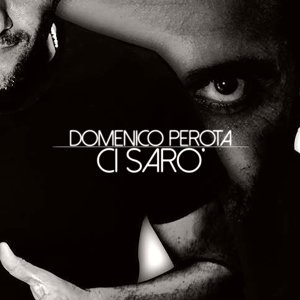 Domenico Perota 歌手頭像