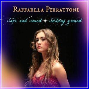 Raffaella Pierattoni 歌手頭像