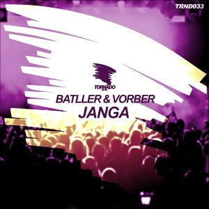 Batller, Vorber 歌手頭像