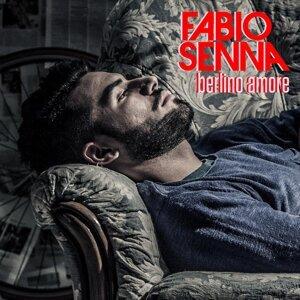 Fabio Senna 歌手頭像