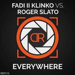 FADI II KLINKO, Roger Slato 歌手頭像