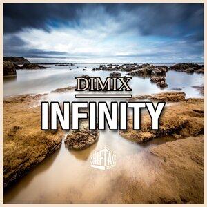 Dimix 歌手頭像