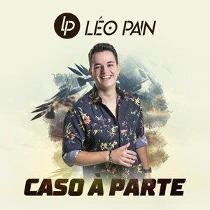 Léo Pain 歌手頭像