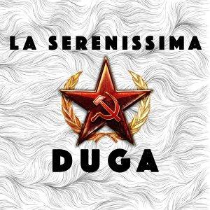 La Serenissima 歌手頭像