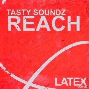 Tasty Soundz 歌手頭像