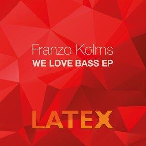 Franzo Kolms 歌手頭像