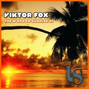 Viktor Fox 歌手頭像