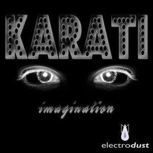 Karati 歌手頭像