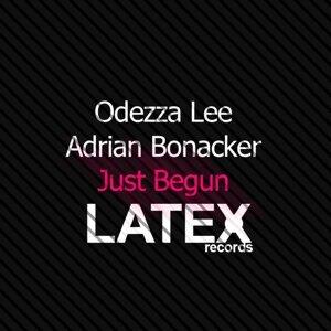 Odezza Lee & Adrian Bonacker 歌手頭像
