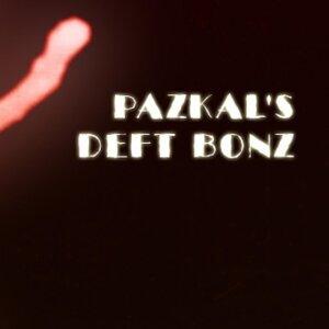 Pazkal's Deft Bonz 歌手頭像