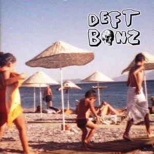 Deft Bonz feat. Old Unny 歌手頭像