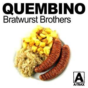 Quembino 歌手頭像